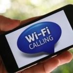Ericsson: услуга Wi-Fi calling меняет привычки абонентов