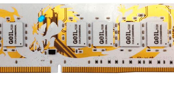 GeIL_Dragon_DDR4