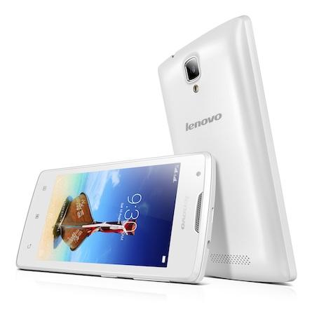 Lenovo_A1000_White_03