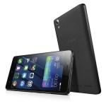 Новый смартфон от Lenovo A6010 Pro — уже в Украине