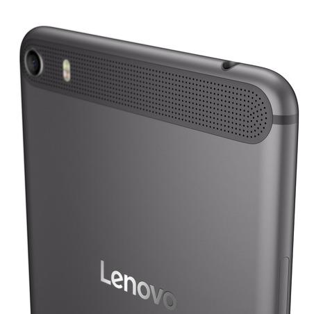 Lenovo_PHAB Plus_1
