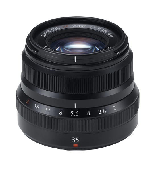 XF35mmF2_black_40_2eb0d2fa96
