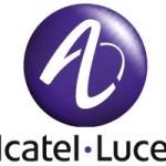 Alcatel-Lucent приобрела компанию Mformation