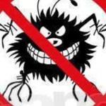 Троянец-шифровальщик угрожает пользователям Linux