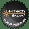 expert.com.ua