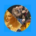Киевстар выпустил «Домашнее ТВ для Android TV»