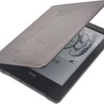 Вышла новая прошивка для ONYX BOOX i86ML Moby Dick