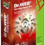 В Dr.Web Security Space для Android появилась возможность удаления руткитов