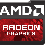 AMD представляет комплект графического ПО AMD Radeon Crimson Edition