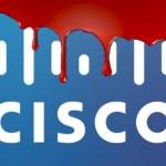 Стартовал международный турнир Cisco IT Battle