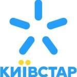 Акция от Киевстар «Персональный подарок»: мегабайты, средства на счет, скидка на абонплату и услуги