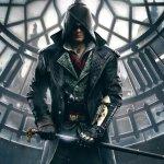 Assassin`s Creed Syndicate доступна на ПК