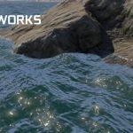Bethesda объявила об использовании технологии NVIDIA Volumetric Lighting в Fallout 4