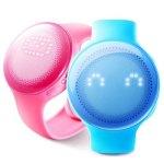 GearBest представляет новые браслеты и смарт-часы