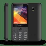Телефон teXet TM-229, чтобы всегда оставаться на связи