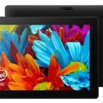 Новые планшеты WEXLER на платформе Intel Bay Trail-T уже в продаже