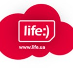 life:) официально запустил 3G+ сеть в Харькове