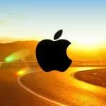 Apple может перестать выпускать новую iOS каждый год