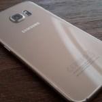 Версия флагманского Galaxy S7 с чипом Exynos 8890 «отметилась» в AnTuTu