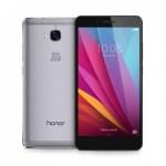 Сегодня начнутся продажи смартфона Honor 5X