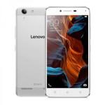 Lenovo Lemon 3 – 105-долларовый смартфон с 2 ГБ ОЗУ и Full HD – дисплеем