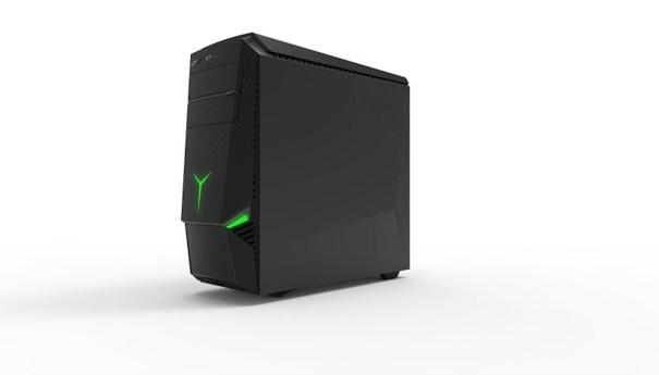 Lenovo_ideacentre Y900 RE_04