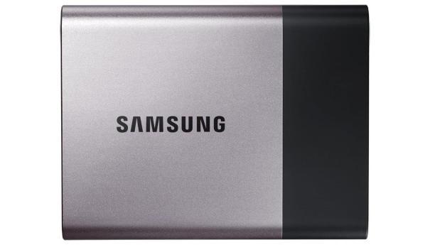 T3 SSD_01