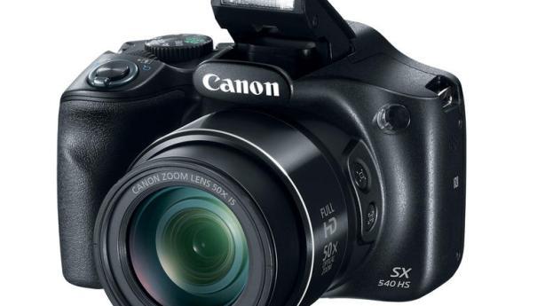 canon-powershot-sx540-hs3qflashcl