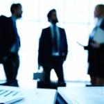 Huawei и ABBYY объявляют о стратегическом партнерстве