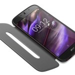 Acer презентовала смартфоны Liquid Zest и Liquid Jade 2