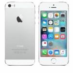 Дата анонса iPhone 5se может быть перенесена