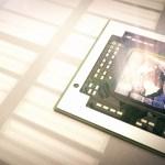 AMD расширяет семейство экономичных процессоров G-серии