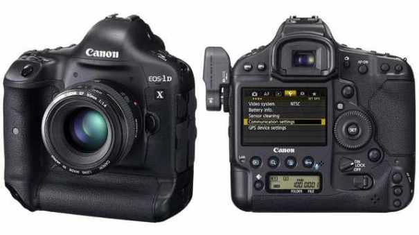 Canon-1DX-Mark-II-front-rear-view