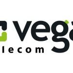 Vega предлагает пакетные решения для бизнеса