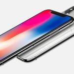 iPhone X провалил проверку на прочность