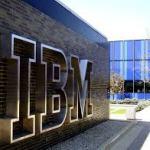 IBM представила новый мейнфрейм для безопасных гибридных облаков