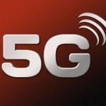 T-Mobile и Nokia готовятся к раннему лабораторному тестированию и полевым испытаниям сети 5G