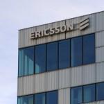 Ericsson улучшит городское покрытие, установив малые соты на остановках и под землей