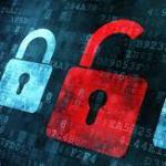 Треть ИТ-директоров ожидают кибератак в течение трех месяцев