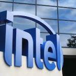 Победители Национальных этапов Intel-Техно представят Украину на международном финале