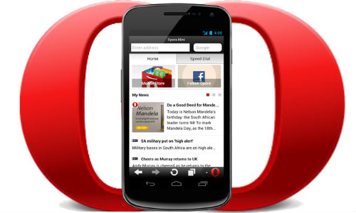 opera-7.5-mini-for-android-gets-smart-page-function-update