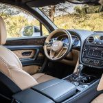 Автомобили на базе технологий NVIDIA дебютируют на автосалоне в Женеве