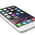 Apple умышленно снижает производительность старых iPhone