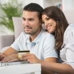 Три безлимита: новые 3G предложения «Интертелеком» от 99 грн в месяц