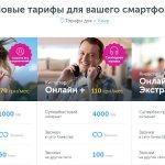 Киевстар представил новые 3G тарифы – с мобильным ТВ и музыкой