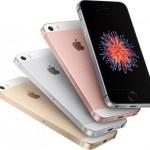 Во втором квартале Apple ждет существенный обвал продаж iPhone