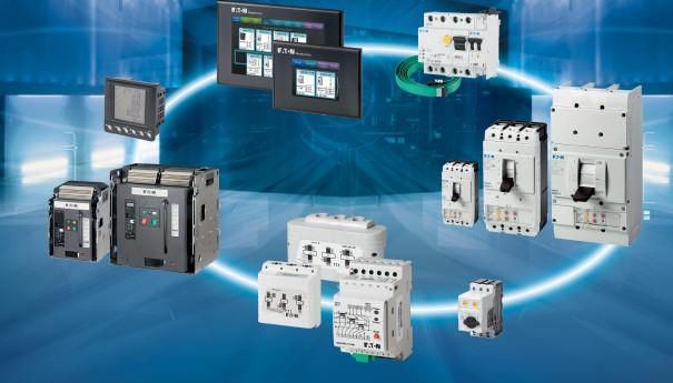 EA000624 - Eaton Energiemonitoring