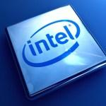 Intel объявляет о новых кадровых назначениях в руководстве