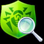 Неправильная конфигурация DNS-серверов – угроза безопасности