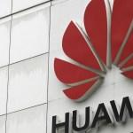 Huawei представила финансовые результаты за 2015 год